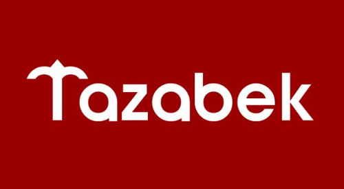 Идет экспансия со стороны Казахстана и Узбекиста на кыргызские телеканалы, - медиа-эксперт М.Кыдыралиева